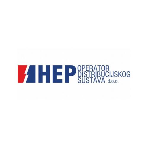hep logo za web