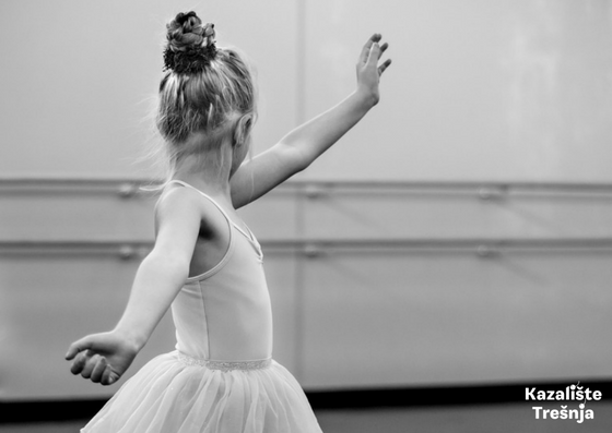 trnoruzica baletne