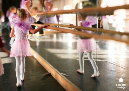 za web balet